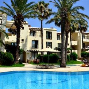 ホステル - Panareti Paphos Resort