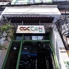 ホステル - Cocoon Inn