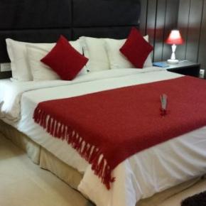ホステル - Mondrian Suite Hotel