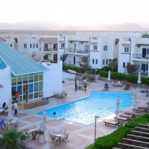 ホステル - Logaina Sharm Resort