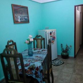 ホステル - Casa La Esperanza