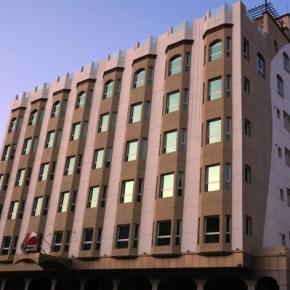 ホステル - Pioneer Hotel Apartment