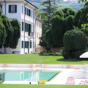 ホステル - Villa Nichesola