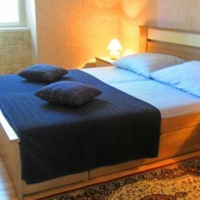 ホステル - Ponistra Apartments