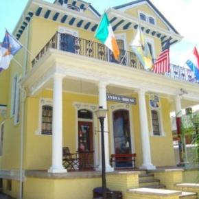 ホステル - India House Hostel