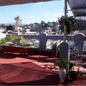 ホステル - Casa Masiel
