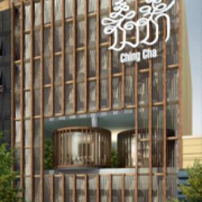 ホステル - Chingcha Bangkok