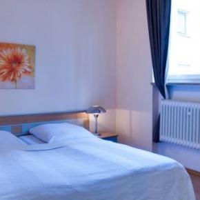 ホステル - Hotel am Sendlinger Tor