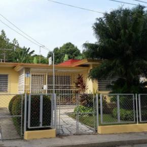 ホステル - Casa Xiomara