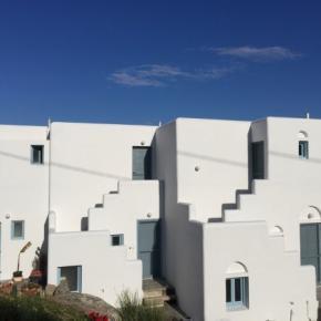 ホステル - Depis Bay villas