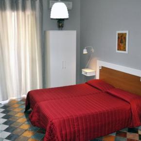 ホステル - B&B Firenze 32