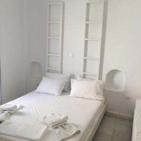 ホステル - Depis Suites