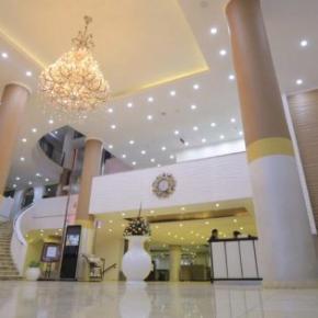 ホステル - Saro Maria Hotel