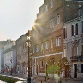 ホステル - Generator Venice