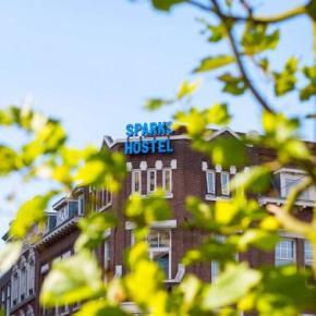 ホステル - Sparks Hostel