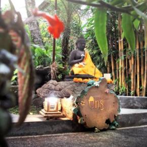 ホステル - Ons Hostel Bali
