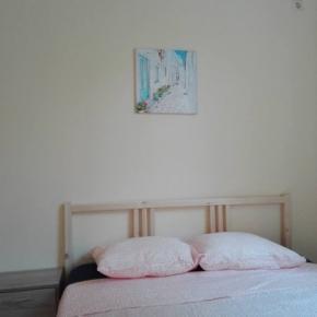 ホステル - Hostel Dolomites
