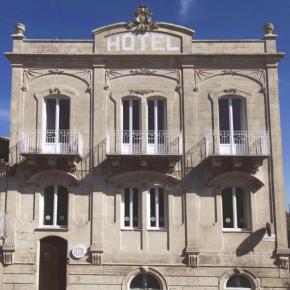 ホステル - SanVito Hostel