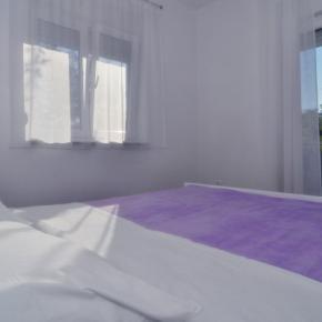 ホステル - Apartments Edita