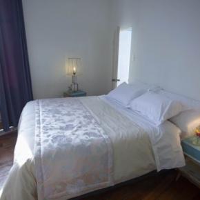 ホステル - Casa Lastra Hostel