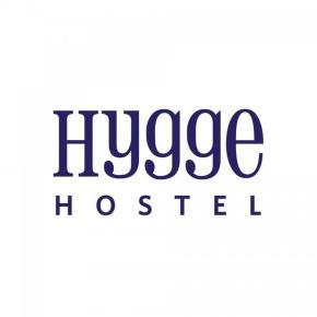 ホステル - Hygge Hostel