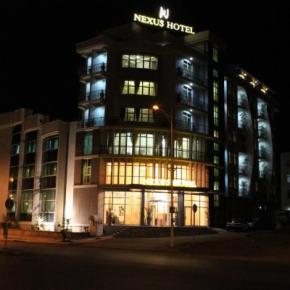 ホステル - Nexus Hotel