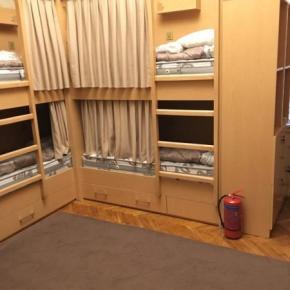 ホステル - Comfy Hostel