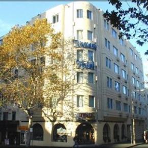 ホステル - Devere Hotel