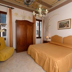 ホステル - Hotel Iris
