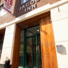 ホステル - Jacobs Inn