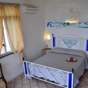 ホステル - Casa Mazzola