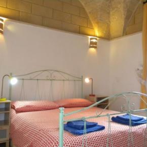 ホステル - BnB La Piazzetta
