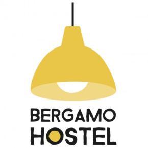 ホステル - Ostello di BERGAMO