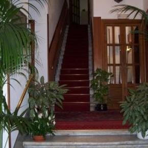 ホステル - Hotel Agnello D'Oro