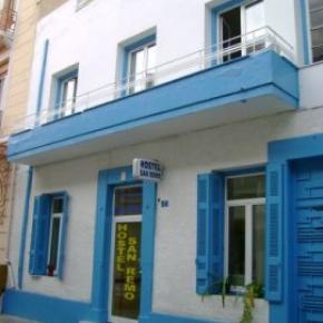 ホステル - San Remo Hostel