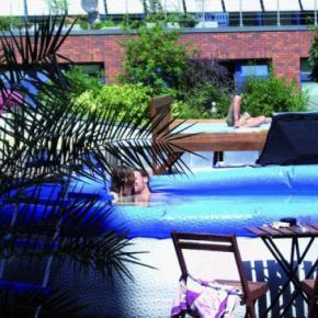 ホステル - Baxpax Downtown Hostel Hotel