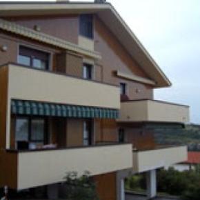 ホステル - B&B Cassio Trieste