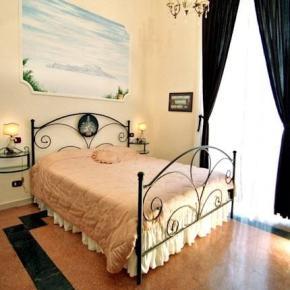 ホステル - Art Suite Principe Umberto