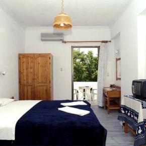 ホステル - Ambeli Studios Apartments
