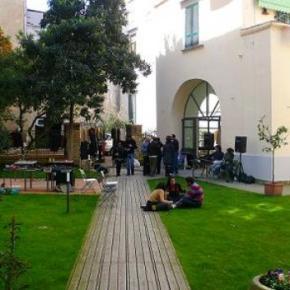 ホステル - La Controra Hostel Naples