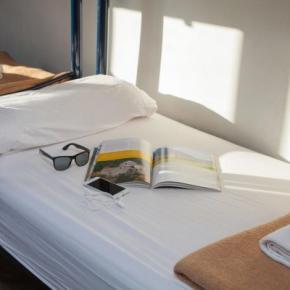ホステル - Mellow Hostel Barcelona