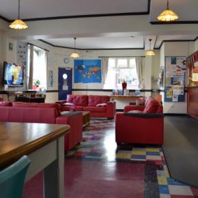 ホステル - Hobart Hostel