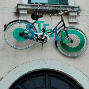 ホステル - YHA Ostello di BASSANO DEL GRAPPA
