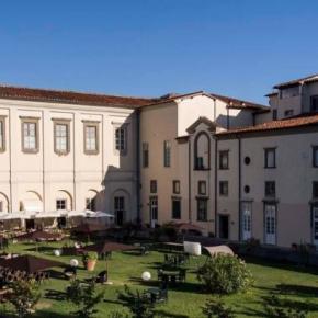 ホステル - Ostello di Lucca - San Frediano