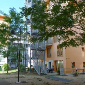 ホステル - YHA Ostello di Torino