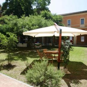 ホステル - Student's Hostel della Ghiara