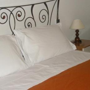 ホステル - Hotel Athena