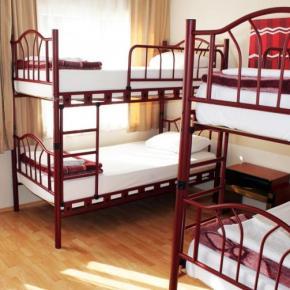 ホステル - Sultan Hostel