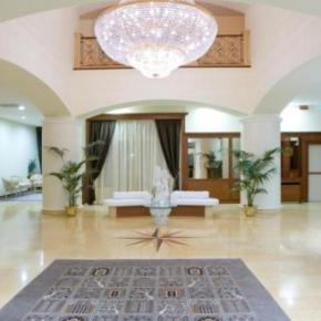 ホステル - Hotel Marconi