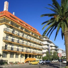 ホステル - Hotel Regent